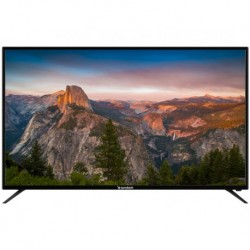 "TV Sunstech 50SUN19NTS 50"" LED Full HD"