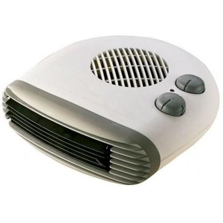 Calefactor CHIGO TOSGO TO-CA2180H 2000W 3 potencias