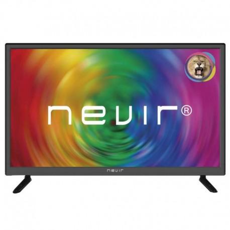 Televisor NEVIR Nvr-7707-24-rd2-n Hd...