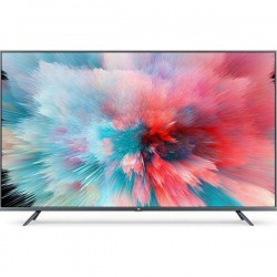 "Televisor XIAOMI Mi LED TV 4S 55"" HDR 4K UHD 2GB Android Google"