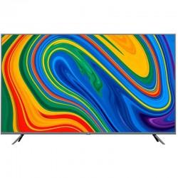 Televisor Xiaomi Mi LED TV...