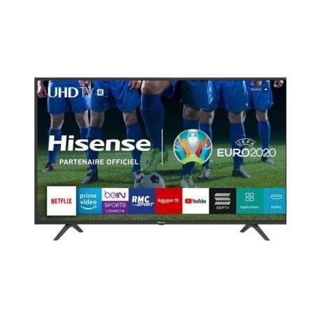 """Televisor Hisense 65"""" 65b7500 4k UHD..."""