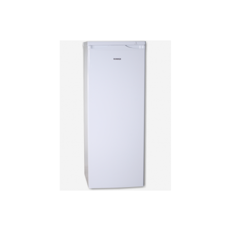 Congelador Vertical Rommer CV44 A+ 163 Litros