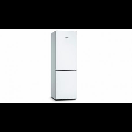 Frigorifico Combi Bosch KGN36VW3A 186x60 Cm Blanco