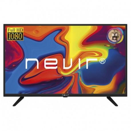 Televisor Nevir 7707-40fhd2-n Full Hd...