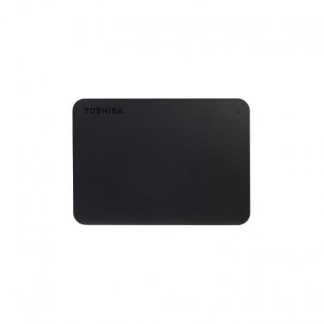 Disco Duro Externo Toshiba HDTB410EK3AA 1 TB