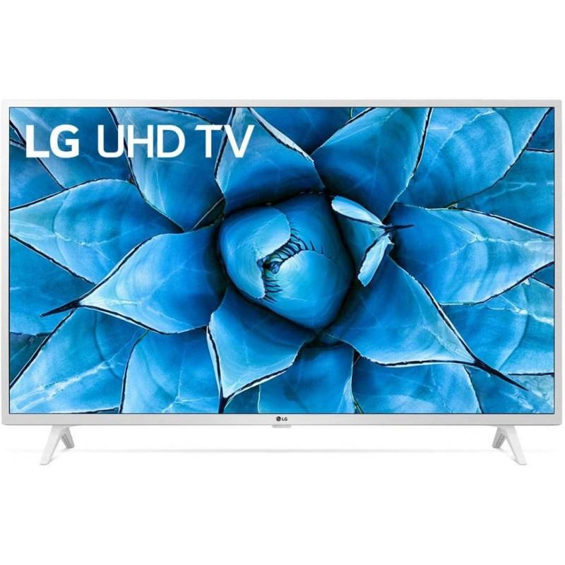 "Ei Lg Televisor LG 43"" 43UN73903LE"