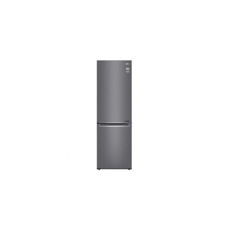 Frigorifico Combi LG NF GBP61DSPFN 186x60