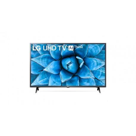 "Televisor LG 43"" 43UN73003LC Led UHD..."