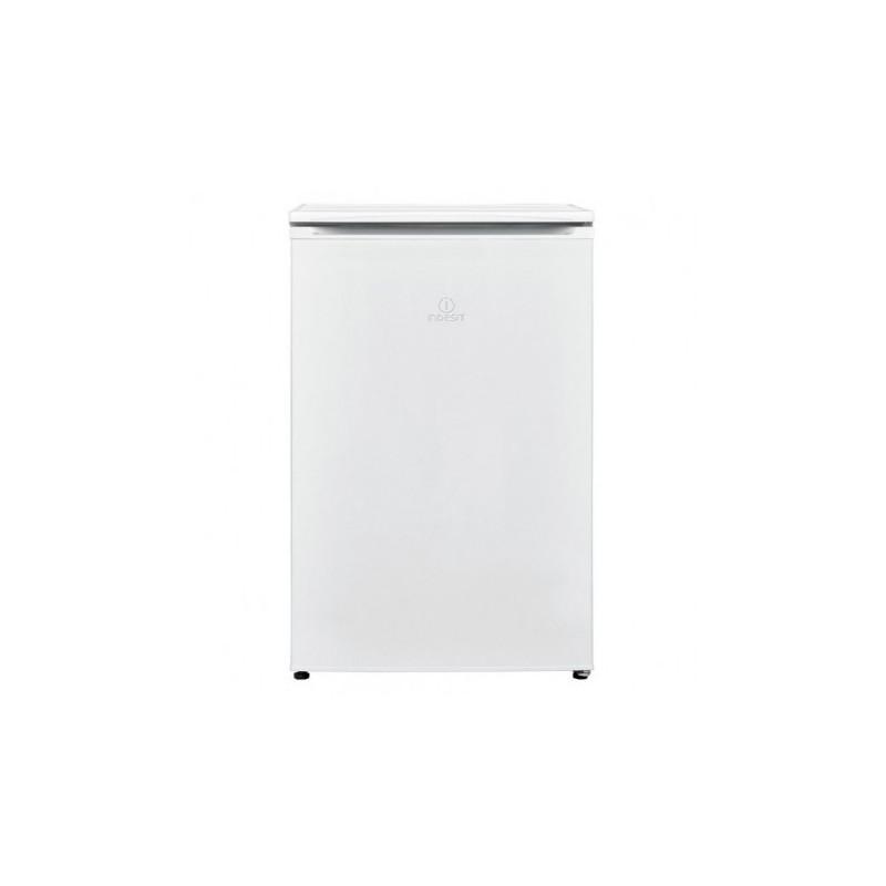 Congelador Vertical Indesit I55ZM 111W 84x54