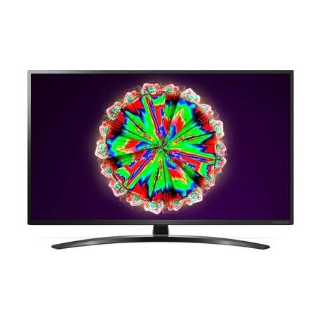 Televisor LG 43NANO793NE Nanocell Uhd...