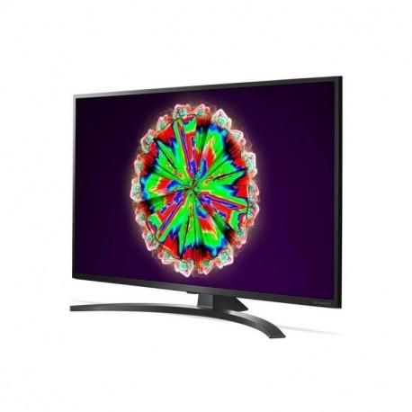 """Televisor 55"""" LG 55NANO793NE Nanocell..."""