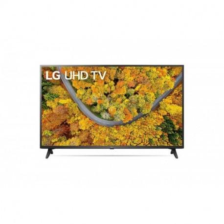 """Televisor 65"""" LG 65UP75003LF 4K LED..."""