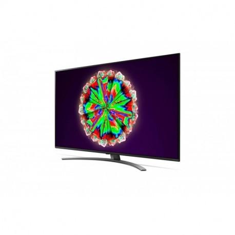"""Televisor 65"""" LG 65NANO813 SmartTV"""