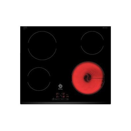 Vitroceramica Balay 3Eb-720Lr