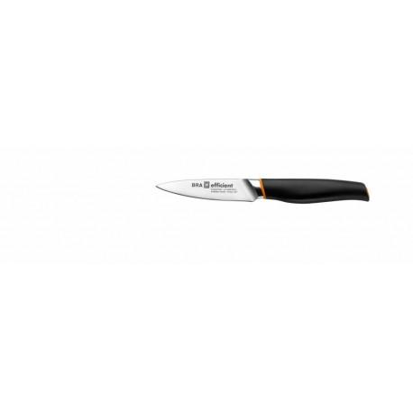 Cuchillo Mondador BRA EFFICIENT Orange