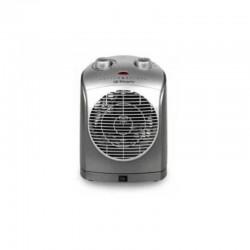 Calefactor ORBEGOZO FH5022 Vertical 2200w Silver