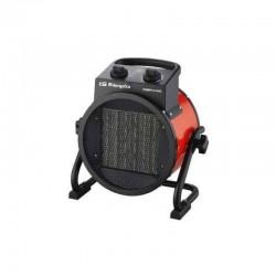 Calefactor ORBEGOZO FHR3050 3000w 2 Potencias Ceramico