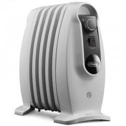 Radiador DELONGHI Mignon Mini TRNS0505M 500w 5 Elementos