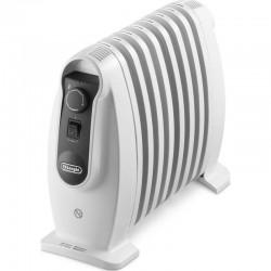 Radiador DELONGHI Mignon Mini TRNS0808M 800w 8 Elementos