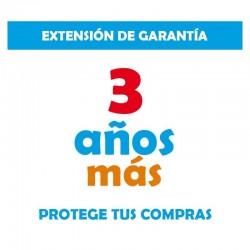 Extension GarantiA 1000