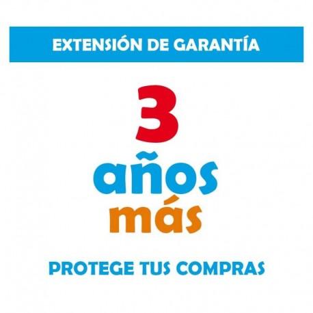 Extension GarantiA 2000