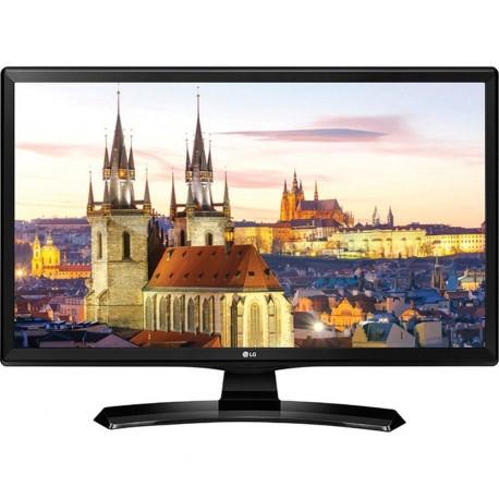 "Televisor Monitor 29"" LG 29MT49DF HD Ready"