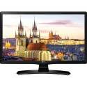 "Televisor Monitor 29"" LG 29MT49DF HD Ready"