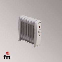 Miniradiador FM RW-MINI 900W