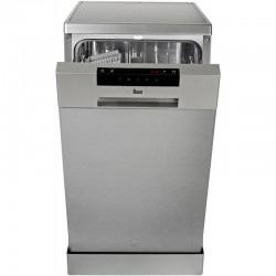 Lavavajillas Teka LP9 440 Inox 10 Servicios