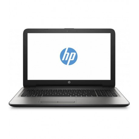 "Portatil Hp 15-AY146NS 15.6"" I7-7500u 2.7ghz 8gb Ram Disco 1tb W10"