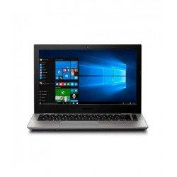 """Portatil Medion MD60472 S3409 13.3"""" Fhd I3-7100u-dc 8gb Disco 256gb SSD W10"""