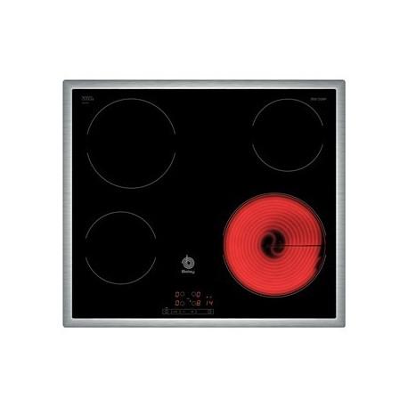 Vitroceramica Balay 3Eb-720Xr
