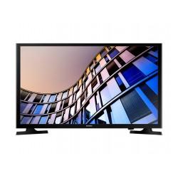 "Televisor Led 32"" SAMSUNG UE32M4002AK hd ready"