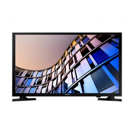 "Televisor Led 32"" SAMSUNG UE32M4002AK hd ready"