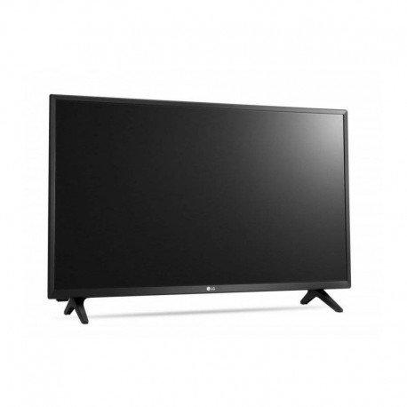 "Televisor Led 32"" LG 32LJ502U HDMI 200HZ"