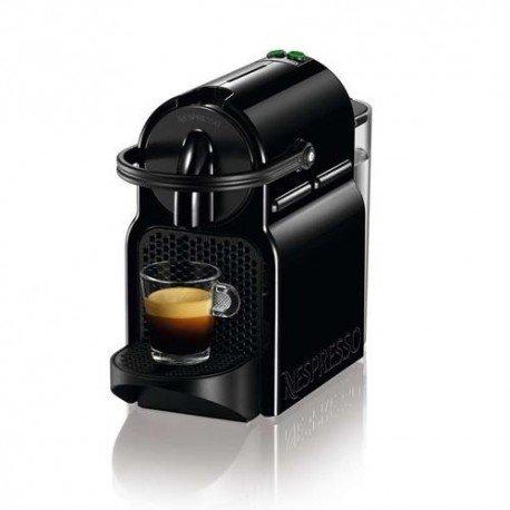 Cafetera Delonghi Nespresso En80B Negro Inissia