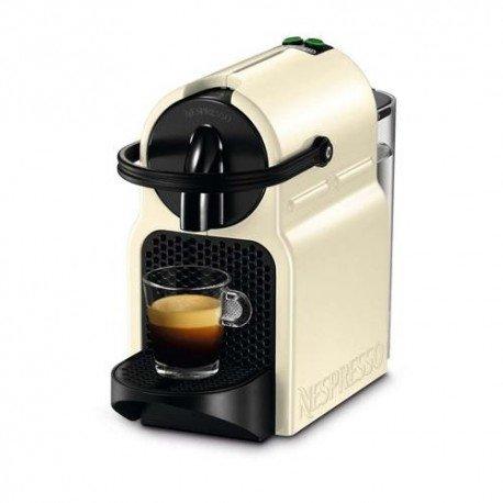 Cafetera Delonghi Nespresso En80Cw Crema Inissia