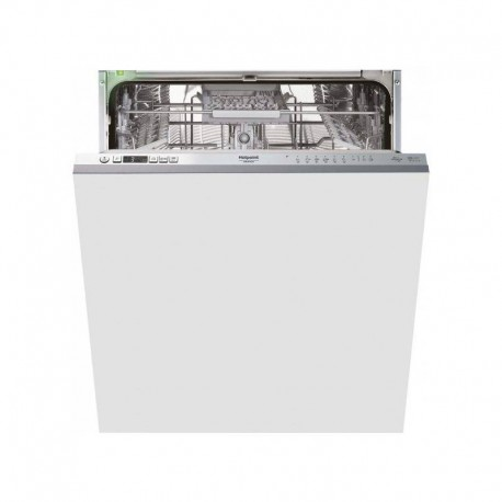 Lavavajillas ARISTON HOTPOINT HKIO 3C22 C E W Blanco A++
