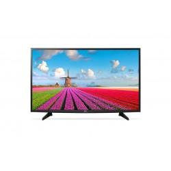 """Television Led 49"""" LG 49LJ5150 Full Hd"""