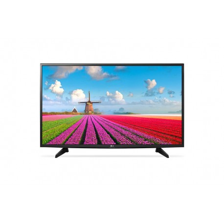 "Television Led 49"" LG 49LJ5150 Full Hd"