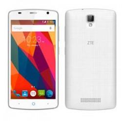 "Movil Zte L5 Plus Blanco 5""hd 1gb Ram 8gb Rom Quadcore 8mpx Android"