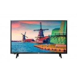 "Televisor Led 32"" LG 32LJ500U Full Hd 2hdmi"