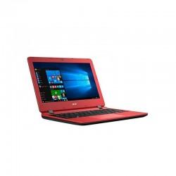 """Portatil Acer Aspire NXGHKEB002 ES1-132-C2SK 11.6"""" Rojo"""