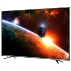 """Televisor Led 65"""" Hisense H65N6800 Hdr Plus Slim"""