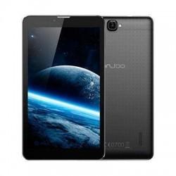 """Tablet Innjoo F4 10.1"""" Negra Dual Sim 16 Gb"""