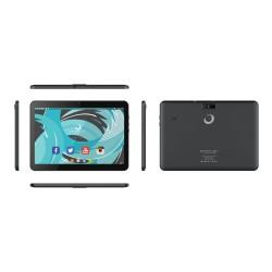 """Tablet Brigmton BTPC 1021 Negra 10"""" Ram 1 Gb Android 5.1"""