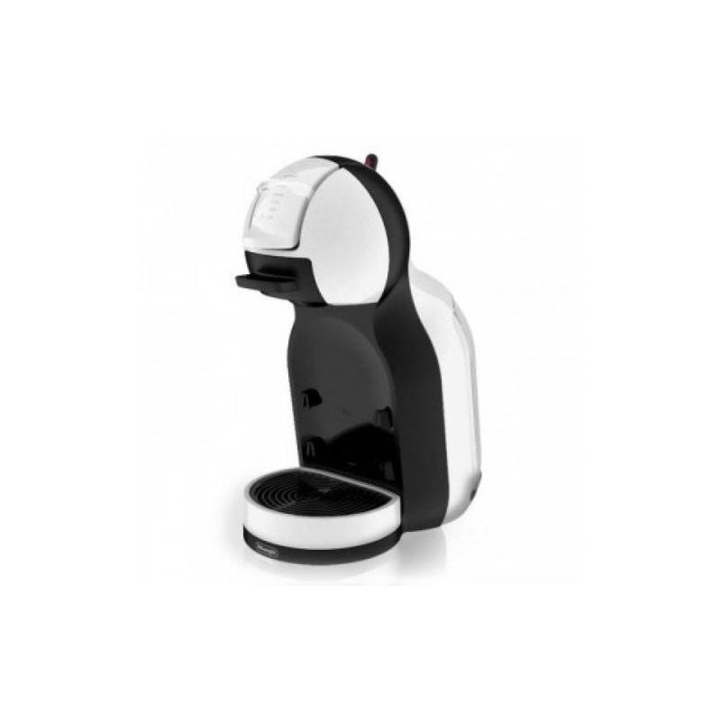 Cafetera Delonghi Dolce Gusto Mini Me EDG 305 WB | Stopcrazy