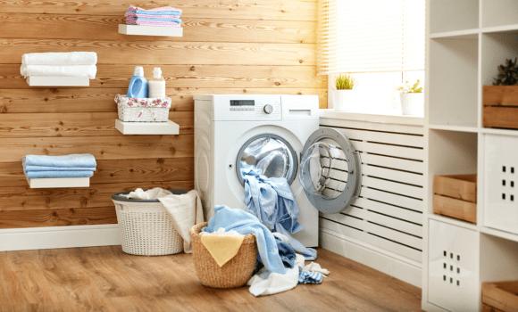 ¿Cuáles son las mejores secadoras de ropa? Encuentra la tuya ¡aquí!