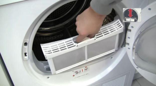 inconvenientes-de-las-secadoras-de-bomba-de-calor